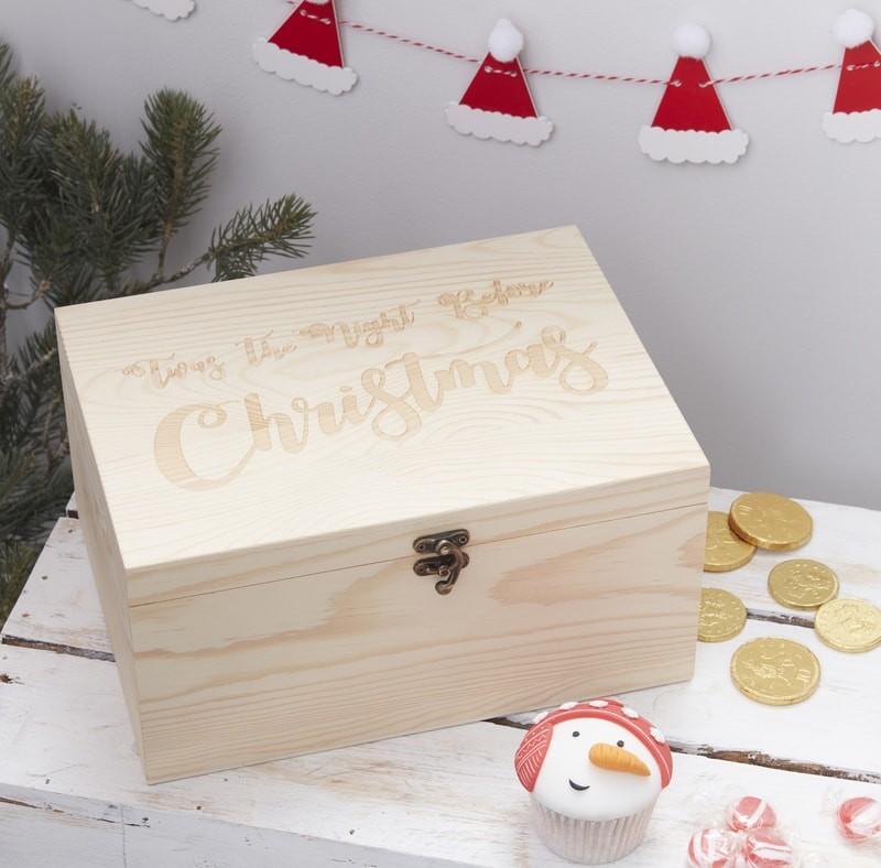 07c8d67f22bf Santa   Friends Christmas Eve Box
