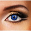 Daily Contact Lenses - PIXIE