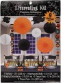 Halloween Room Decoration Set